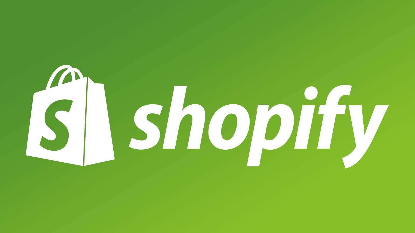 O que eu gostaria de saber antes de criar um aplicativo Shopify