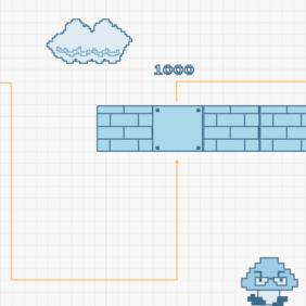 O que Super Mario nos ensinou sobre design UX