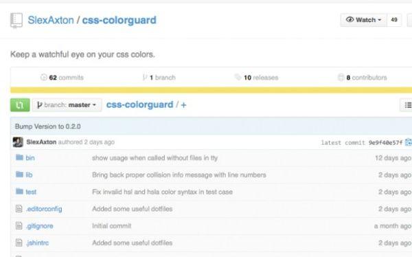 15 melhores ferramentas de auditoria CSS para desenvolvedores