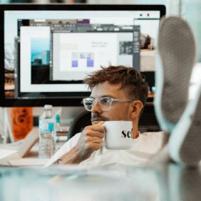 7 HABILIDADES QUE VOCÊ PRECISA PARA TER SUCESSO COMO WEB DESIGNER EM 2021