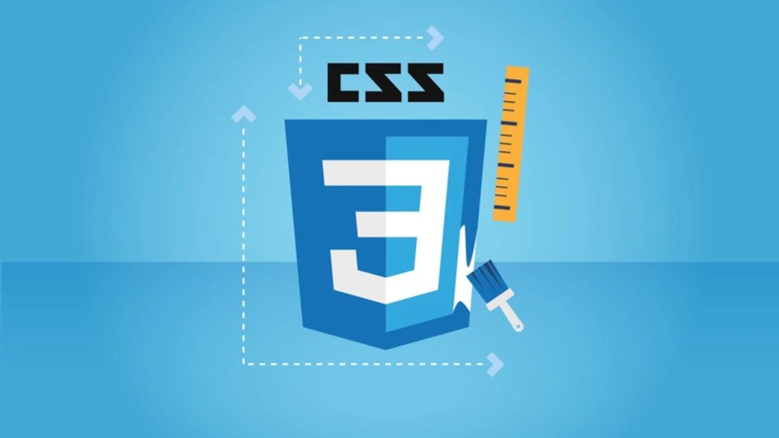 CSS é uma linguagem de programação?