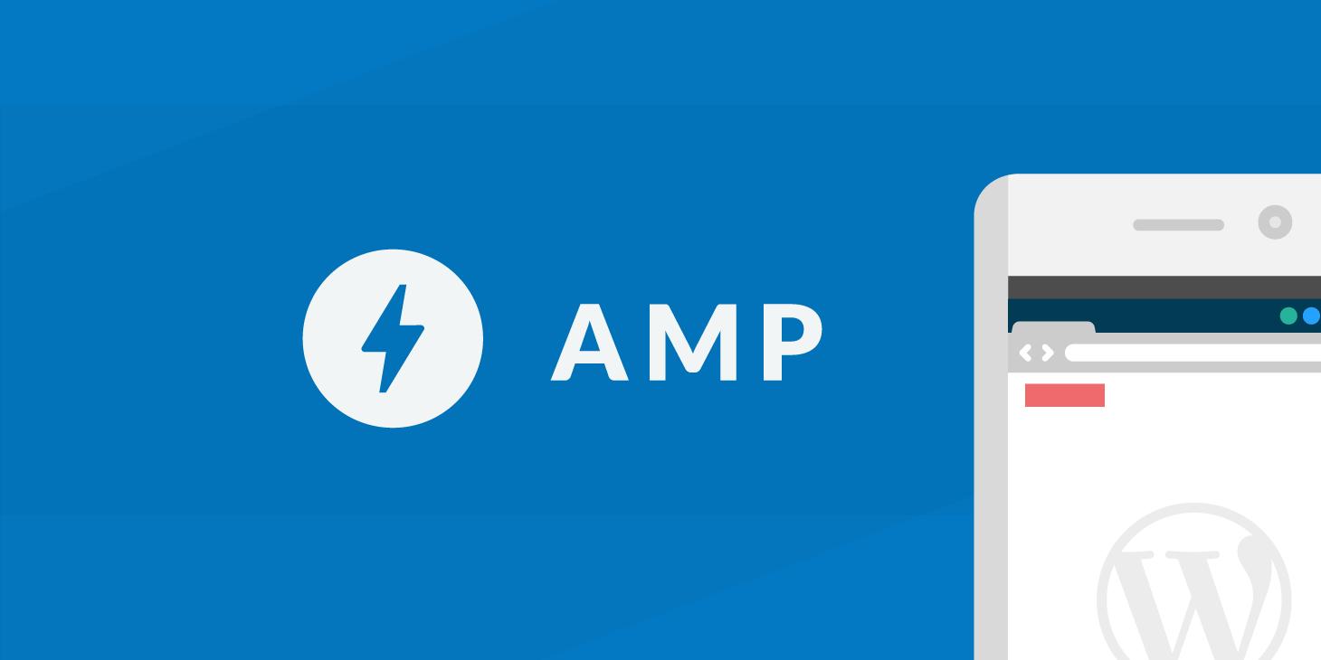 O Google AMP está morto! As páginas AMP não recebem mais tratamento preferencial na Pesquisa Google