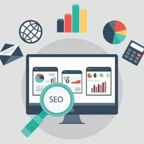 Práticas recomendadas de otimização de sites para 2021