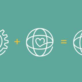 Web Design Sustentável: 4 maneiras fáceis de contribuir para um planeta mais verde