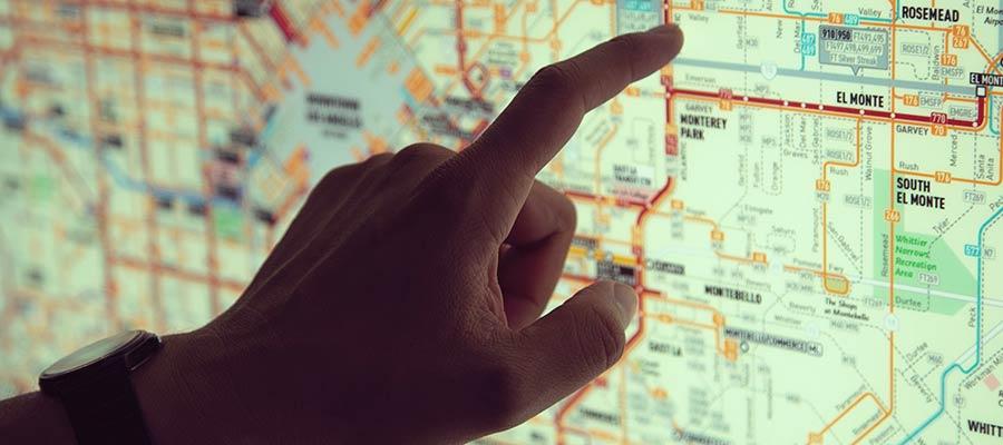Ajudando seus clientes com fenômenos inexplicáveis em sites