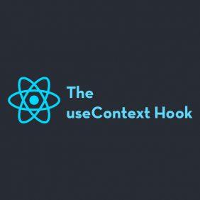 Primeiros passos com React useContext Hook e React Context
