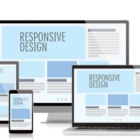 Responsive vs. Adaptive – Qual é o melhor para o design de seu aplicativo móvel?