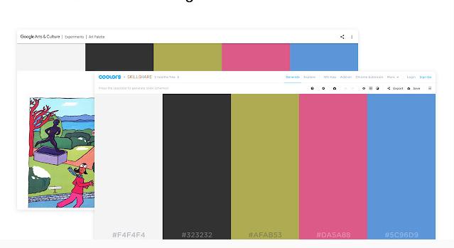 12 Extensões úteis do Chrome para designers e desenvolvedores da Web