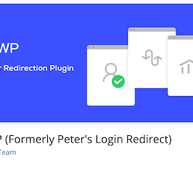 13 plug-ins gratuitos de gerenciamento de usuários para WordPress (2021)