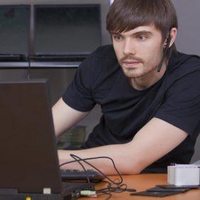 5 sinais de que ser um desenvolvedor da Web é para você