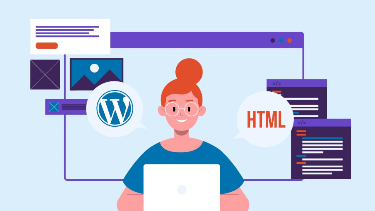 Como contribuir para o WordPress
